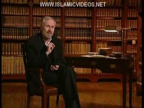 The Prophet Muhammad - Medina and the Law Part 1