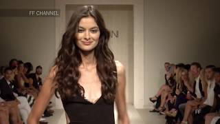 Lee + Lani | Spring Summer 2017 Full Fashion Show | Miami Swim Week