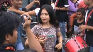 Gerakan Nasi Padang vs Gerakan Sasak Bedait Malik