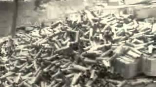 Битва на Сомме 1916 г. Часть 1
