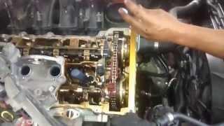 BMW ferramenta colocar no ponto BMW x1