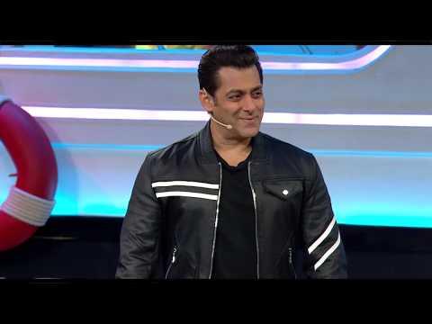 When #GoViral winners met Salman Khan | Appy Fizz