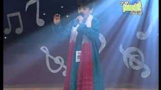 Khude GaanRaj-Imran