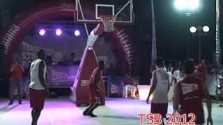 tunisiana street basket rades le 29 07 2012 by ad values mpg