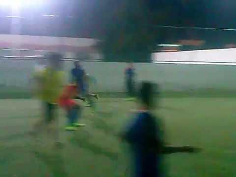 Santi club ajman training uae