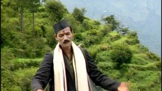 Samdola Ka Dwe Din [Full Song] Tumari Maya Maa