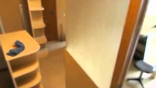 Шкаф купе сборка. Мебель из ДСП. Сборка корпусной мебели .(Сборку корпусной мебели из ЛДСП. Мебель своими руками. Сборка шкафа из ЛДСП на дому., 2014-05-09T16:35:44.000Z)