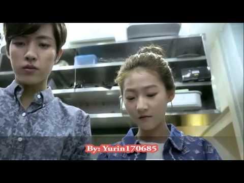 Afternight Project-Your Waltz [High School - Love On OST Parte 4]-{Sub español]