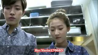 Video Afternight Project-Your Waltz [High School - Love On OST Parte 4]-{Sub español] download MP3, 3GP, MP4, WEBM, AVI, FLV April 2018