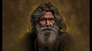 Top 7 Tips for improving Painting Portraits | digital art