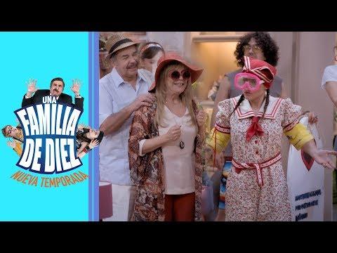 una-familia-de-10:-¡la-familia-se-va-de-vacaciones!-|-c10---temporada-2-|-distrito-comedia