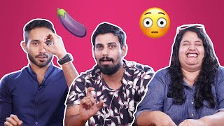 People Talk About The First Time They Masturbated | BuzzFeed India