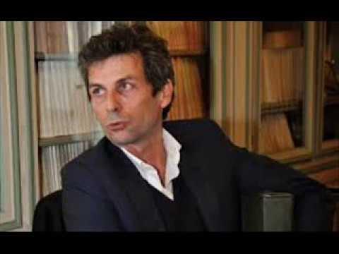 S'entretenir avec Frédéric Taddeï - Interview par Frédéric Worms pour France-Culture