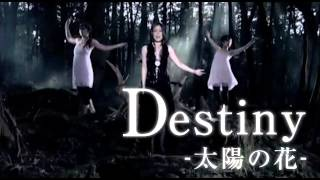 http://avex.jp/shimatani 15周年イヤー記念!!オールタイムBEST ALBUMリ...