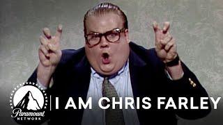'I Am Chris Farley' Documentary Highlights   Paramount Network