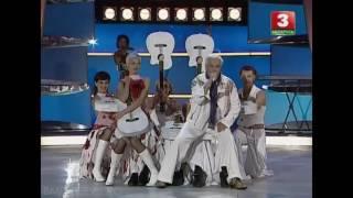 Смотреть клип Борис Моисеев - Каждый Будет Жить