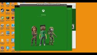 How to Create an Xbox Live Profile on PC!