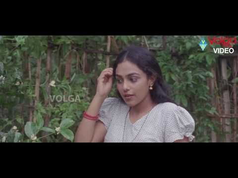 Ravi Varma Latest Telugu Full Movie ||...