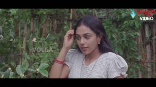 Ravi Varma Latest Telugu Full Movie || Karthika, Nithya Menen, Mallika Kapur || 2016 Telugu Movies