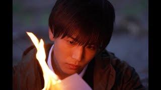 岩田剛典(EXILE/三代目 J Soul Brothers)単独初主演、芥川賞作家・中...