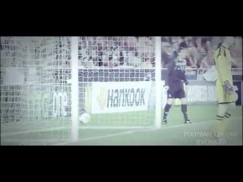 Benfica vs Tottenham 2 2 ~ All goals & Highlights 20 03 2014 Europa League HD