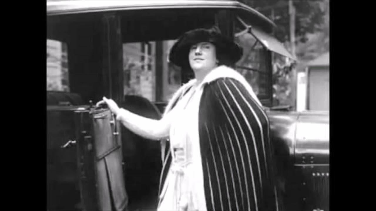 Beverly Leech,Leonard Rossiter (1926?984) Sex clip Judith Scott (American actress),Mandy Miller