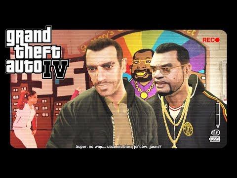 Grand Theft Auto 5 serwisów randkowych