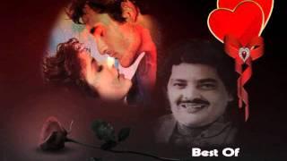 Udit Narayan Romantic Melody - Tum Agar Mauj Ho