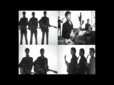 Цыганочка - Поющие гитары, 1969