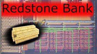 🏦 Redstone Bank 🏦 - DOWNLOAD - Einsendungen Folge 💯