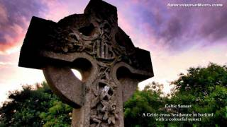 Celtic Cross Part 1