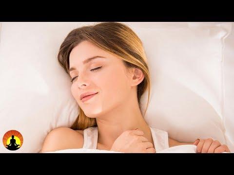 30 Minute Relaxing Sleep Music, Sleep Meditation, Calm Music, Insomnia, Relax, Study, Sleep,☯3603B