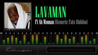 free mp3 songs download - Lavaman your woman mp3 - Free