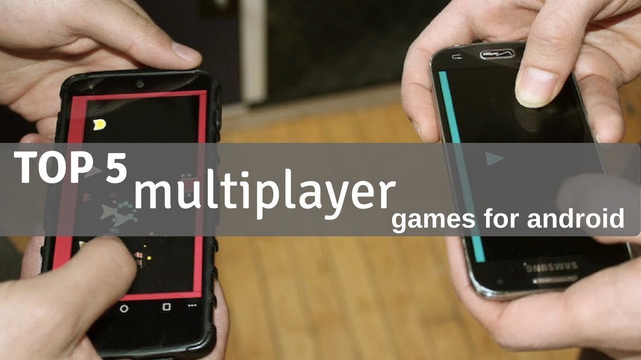 Best multiplayer ios games 2018 Reddit all Time top scorer