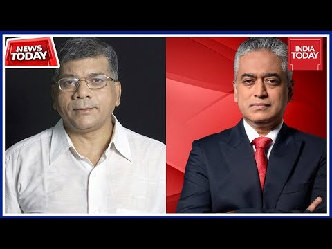 Exclusive : Ambedkar's Grandson Speaks On Maharashtra Violence | News Today