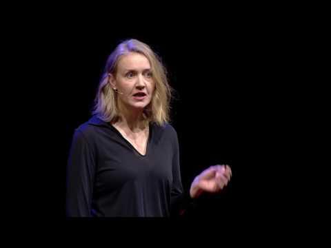 Mathematics that cures us | Marie E. Rognes | TEDxOslo