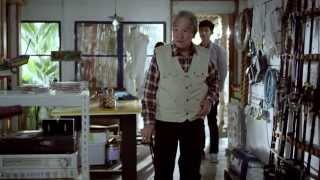 今夏最感動人心的微電影~「愛未滿」完整版