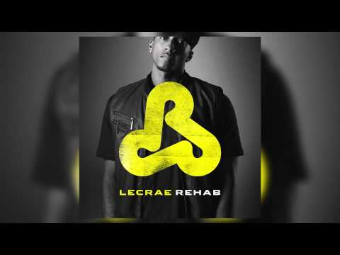 Lecrae - Divine Intervention ft. J.R.
