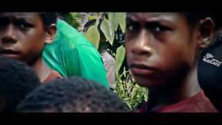 Mangi Hanta-OUTCAST CREW Official Music Video 2015