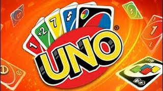 How To Download & Install UNO PC For FREE