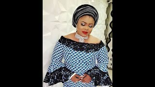 African Fashion Collections 2019 : Most Stylish African Fashion Dresses 2019
