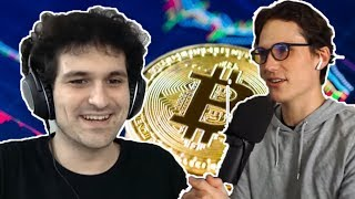 I Asked How This Team of Traders Made +$50million Trading Bitcoin