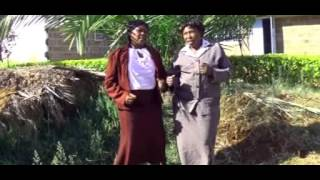 Nancy Wanjiru Wa Amo Wendo Wa Ngai Official Video