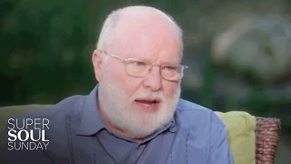 Steep Your Soul: Richard Rohr