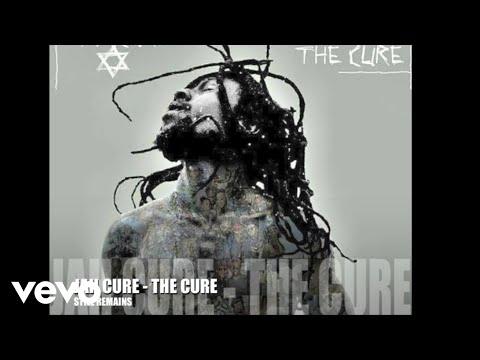 Jah Cure - Still Remains (Audio)