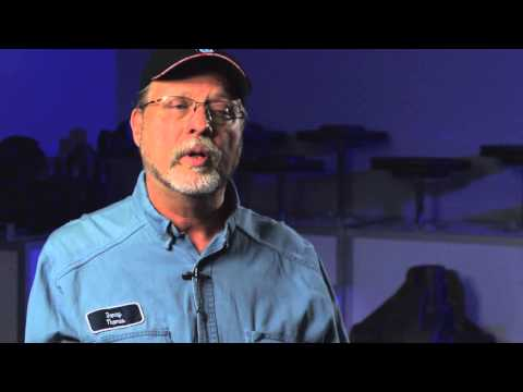 Career Spotlight: Electrical Technician