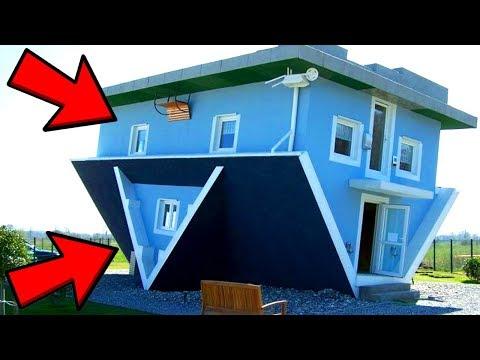Riusciremo a sistemare questa casa youtube for Sistemare casa