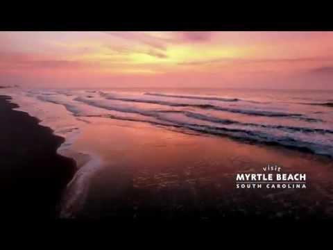 Myrtle Beach, SC 60 Additional Days Of Summer