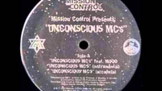 Mood - Unconscious MC