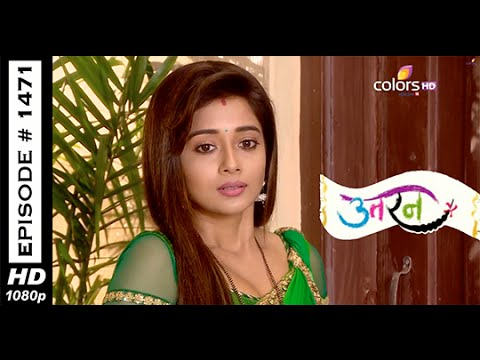Uttaran - उतरन - 24th September 2014 - Full Episode(HD)